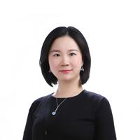 '融合 聯動 雲享' 重構文旅市場新格局