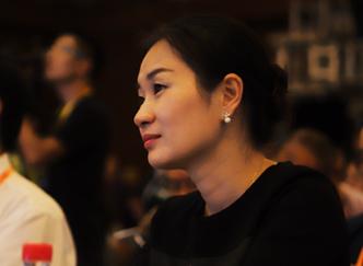 産業跨界融合 推動江津旅遊高質量發展