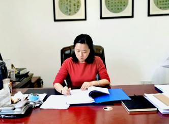潼南:多領域融合發展 助推文旅體産業轉型升級