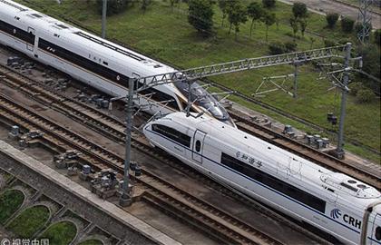 探索鐵路月票乘車 川渝交通一體化還有這些大動作