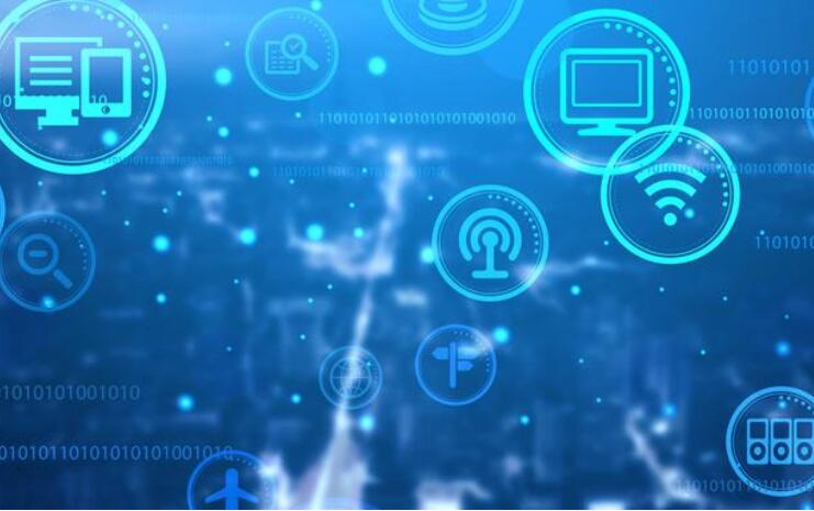 川渝推動智能應用共連共享 協同打造數字産業集群
