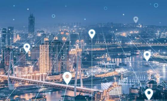 川渝兩地將推動成渝地區工業互聯網一體化發展