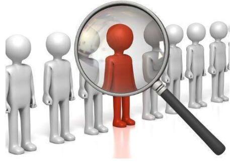 川渝兩地專項職業能力考核證書將互認互通