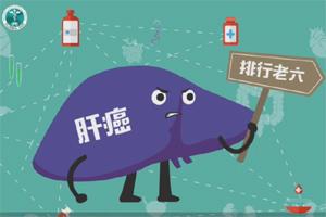 肝炎到肝癌到底有多遠?專家解讀來了
