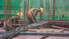 重慶兩江新區加快建設重點民生工程