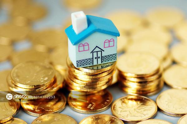 部分房企海外融資利率最高攀升至15%