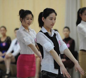 重庆文理学院四大举措助推学生发展