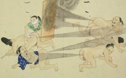 新华网重庆阅读大全频道漫画qqa大全图片