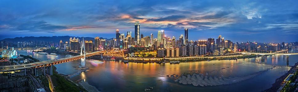 陈敏尔:全力打造兴发娱乐网页版登录旅游业发展升级版